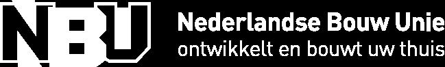 De-Hoogschout_NBU_logo